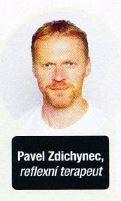 Pavel Zdichynac